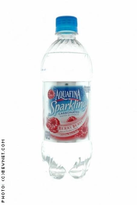 Aquafina Sparkling: berryburst.jpg