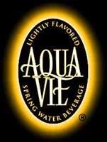 Aqua Vie