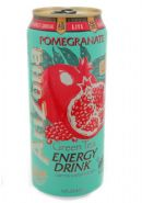 AriZona Green Tea Energy Drink: pomgreenenergy.jpg