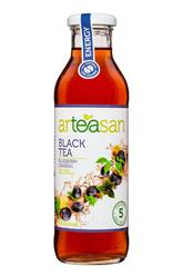 Energy- Black Tea