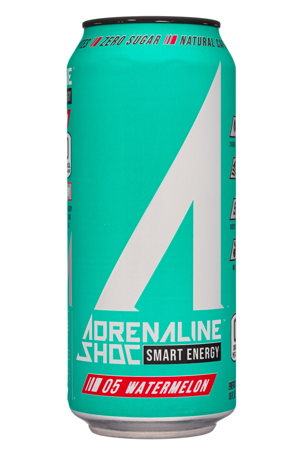 Adrenaline Shoc - 05 Watermelon