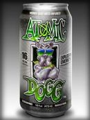 Atomic Dogg Sugar Free