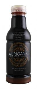 Auriganic: Auriganic Goji Front