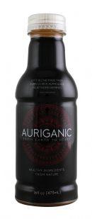 Auriganic: Auriganic Hawthorne Front