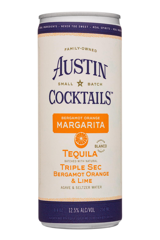 Austin Cocktails: AustinCocktails-12oz-2020-Marg