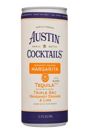 AustinCocktails-12oz-2020-Marg
