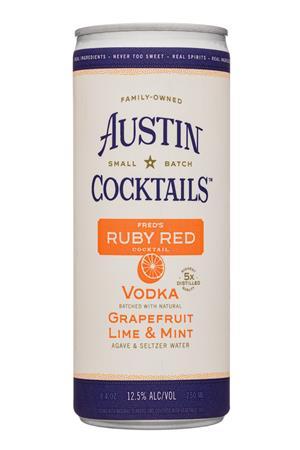 AustinCocktails-12oz-2020-RubyRed