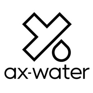 Ax-Water