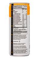 SunshineSupplements-8oz-B4-VitaminSupplement-Orange-Facts