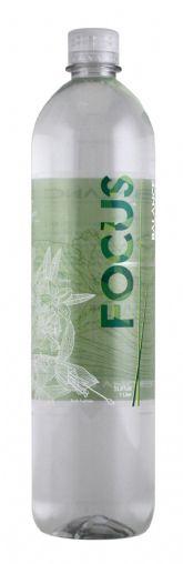 Focus - 1 Liter