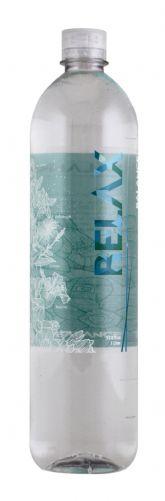 Relax - 1 Liter