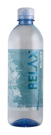 Relax - 17 Oz