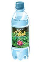 BALI Pure Natural Artesian Bottled Water