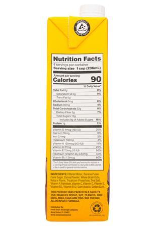 BananaWave-32oz-2020-Milk-Choc-Facts