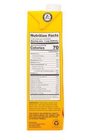 BananaWave-32oz-2020-Milk-Mango-Facts