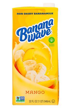 BananaWave-32oz-2020-Milk-Mango-Front