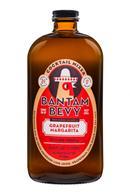 BantamBevy-34oz-Mixer-GrapefruitMargarita-Front