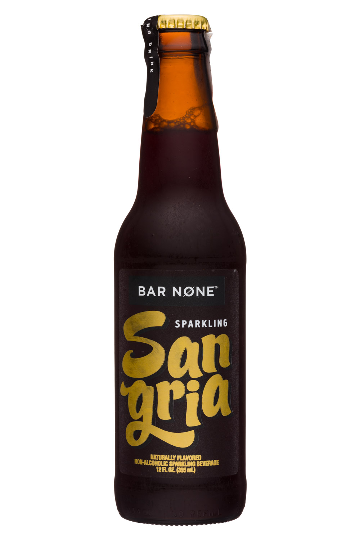 Bar None: BarNone-12oz-NonAlcSparkling-Sangria-Front