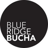 Blue Ridge Bucha