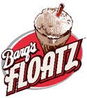 Barq's Floatz