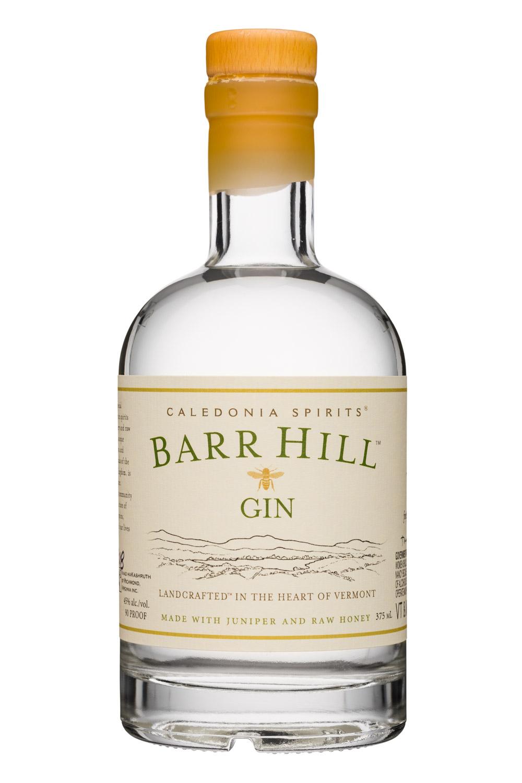 Barr Hill - Gin