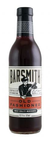Barsmith Old Fashioned