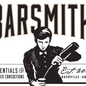 Barsmith