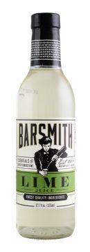Barsmith: BarSmith Lime Front