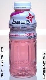 Base Energy + Water: base-raspberry.jpg