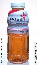 Base Energy + Water: base-red.jpg