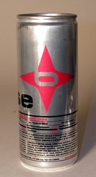 Base Energy Drink
