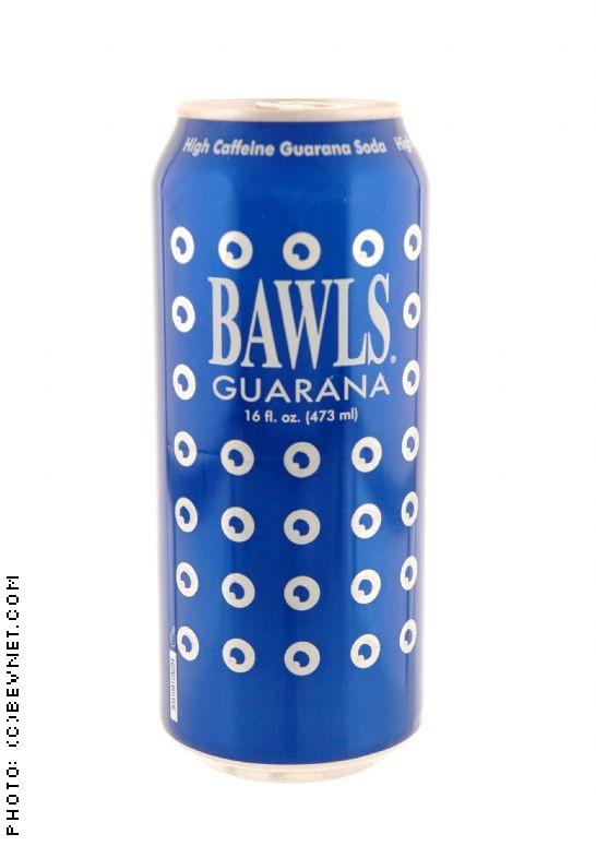 BAWLS Guarana: bawlscan.jpg