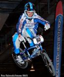 BAWLS Guarana: BAWLS BMX Pro David Herman