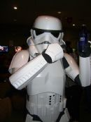 BAWLS Guarana: 9 out of 10 Storm Troopers Drink BAWLS!