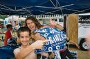 BAWLS Guarana: BAWLS BMXers at the 2008 FL State Championships!