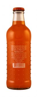 BAWLS Guarana: Bawls Orange Facts
