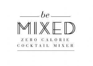Be Mixed