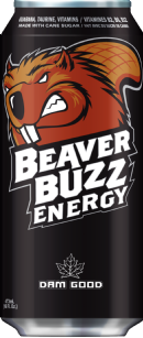 Beaver Buzz Energy: Beaver-Buzz-Original-No-Water-2