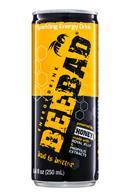 BeeBad-SparklingEnergy-8oz-Front