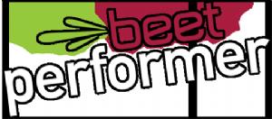Beet Performer