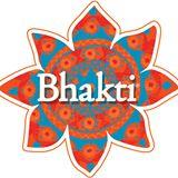 Bhakti Sparkling Tea