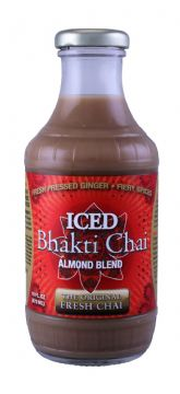 Almond Blend