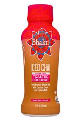 Toasted Coconut (Sugar Free)