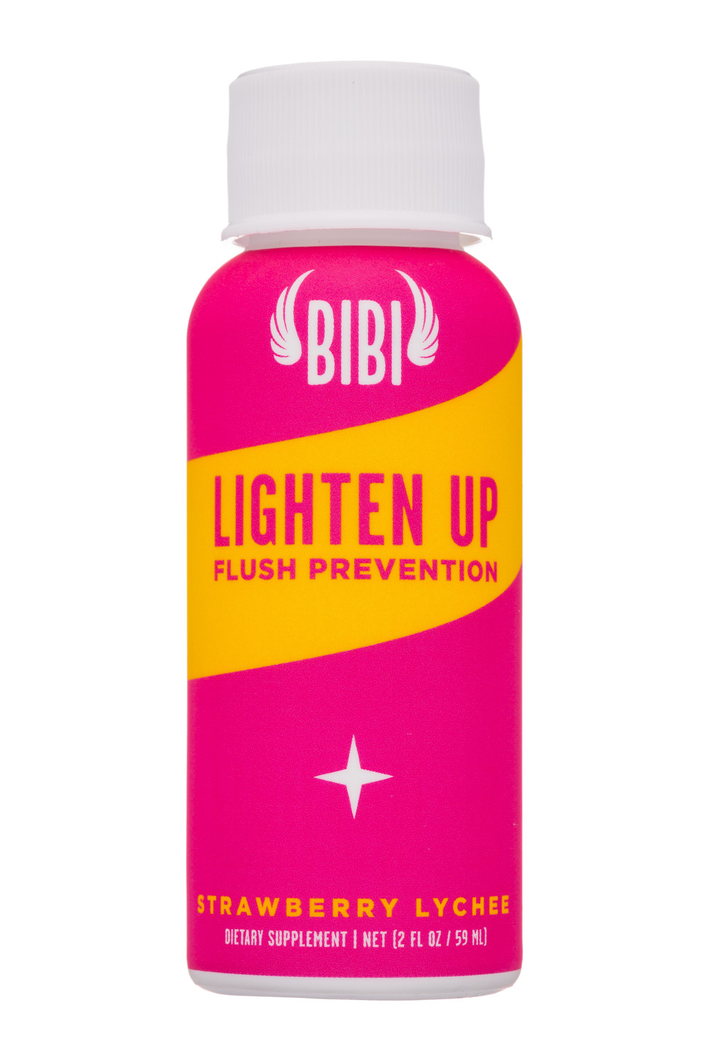Lighten Up