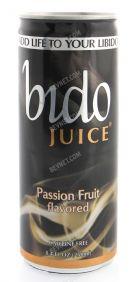 Bido Juice: