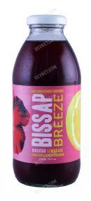 Bissap Breeze: