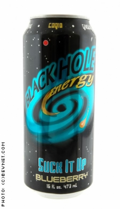 Black Hole Energy Drink: blackhole_blueberry.jpg