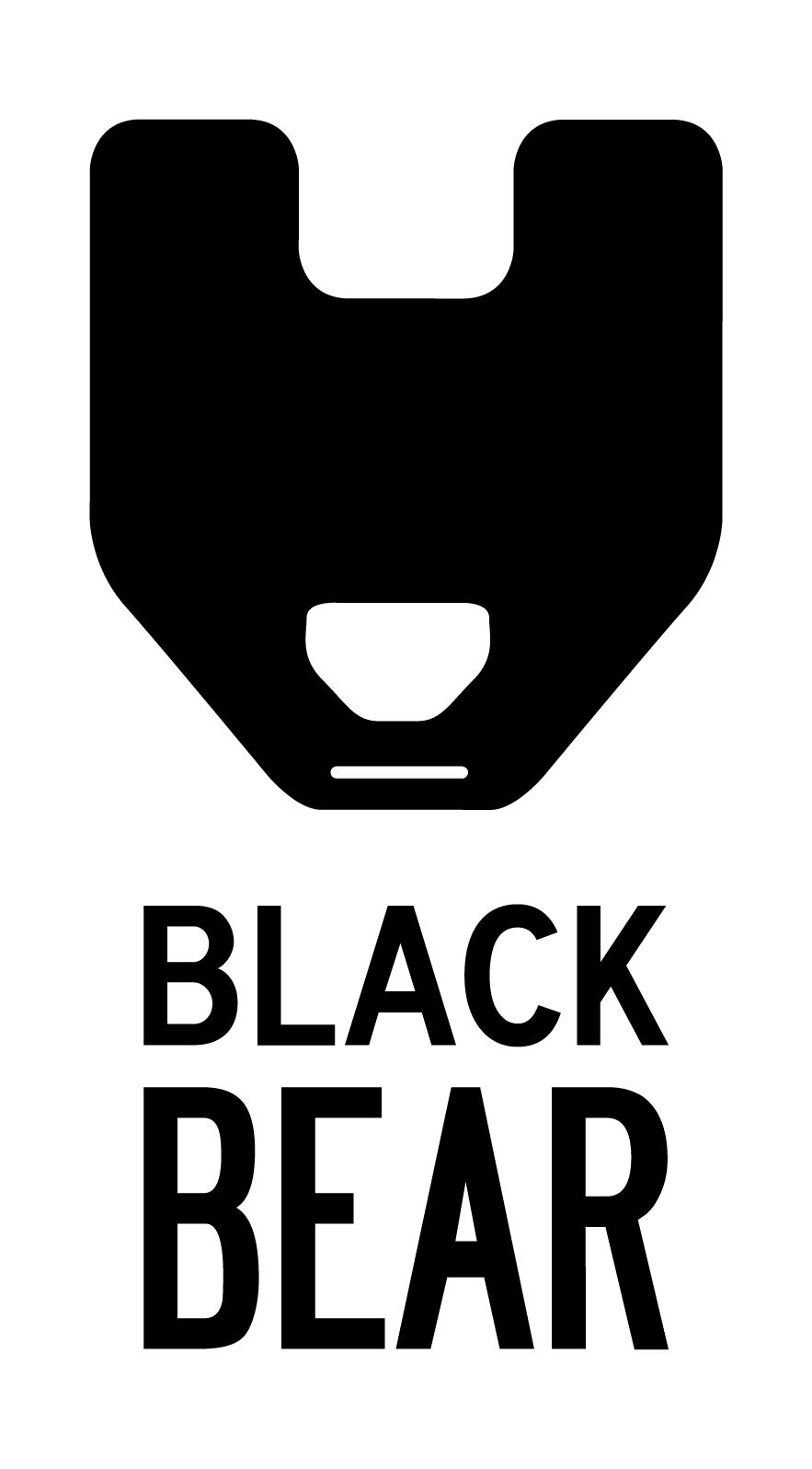 Black Bear Energy