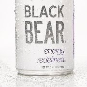 Black Bear Energy
