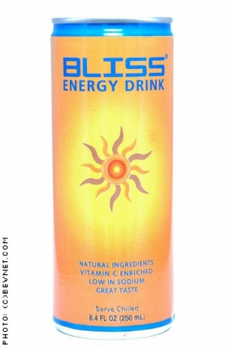 Bliss Energy Drink: bliss-regcan.jpg